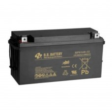 BB Battery BPS160-12