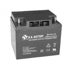 BB Battery BP40-12