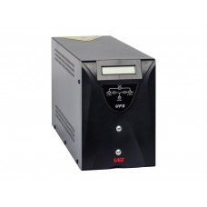 Lanches ЕА210N-H LCD