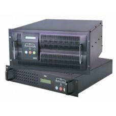 Lanches EA920RM LСDS