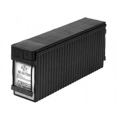 BB Battery FTB110-12