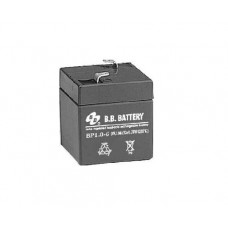 BB Battery BP1.0-6