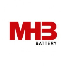 MHB Battery MR 55-12 FT
