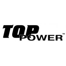 TOP POWER TP 50-12