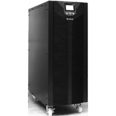 Lanches EA960 II 31 LCDS